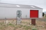 East-West Ranch - 800 Acres - Photo 1