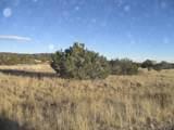Lot 30 Blk 1 Woodland Hills - Photo 1