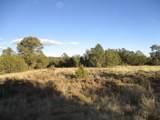 Lot 4 Block 1 Woodland Hills - Photo 1