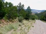 Vista Del Cielo Place - Photo 1