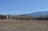 659 Camino Vista Rio - Photo 1