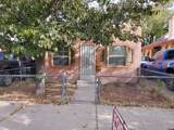 614 12TH Street - Photo 1