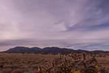 0 Trail Trail - Photo 1