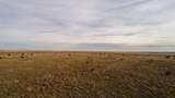 0 Trail Trail - Photo 10