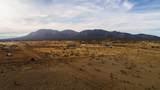 0 Trail Trail - Photo 14