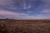 0 Trail Trail - Photo 15