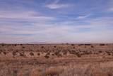 0 Trail Trail - Photo 16