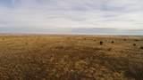 0 Trail Trail - Photo 6