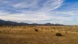 0 Trail Trail - Photo 8