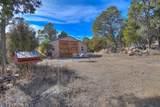7 Mountain Court - Photo 11