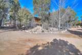 7 Mountain Court - Photo 14