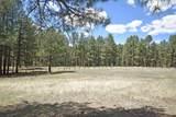 Elk Trail - Photo 9