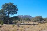 E Side Ranch - Photo 1