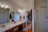 120A Dinkle Road - Photo 20