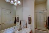 120A Dinkle Road - Photo 24
