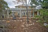 120A Dinkle Road - Photo 29