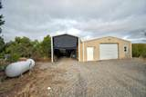 120A Dinkle Road - Photo 3