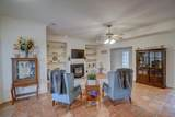 120A Dinkle Road - Photo 4