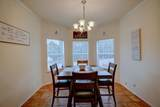 120A Dinkle Road - Photo 7