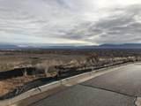 L 2  Bluffs (Vista De Bosque) - Photo 1