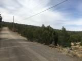 Lost Valley Loop - Photo 9