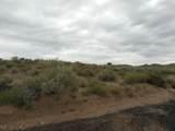 1521 Nez Perce  (U17 B70 L22) Loop - Photo 1