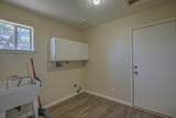 10 Community Road - Photo 23