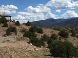Camino Halcon - Photo 1