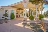 11100 San Bernardino Drive - Photo 2