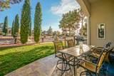 11100 San Bernardino Drive - Photo 42