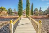 11100 San Bernardino Drive - Photo 43