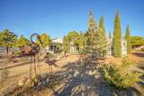 11100 San Bernardino Drive - Photo 45