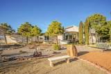 11100 San Bernardino Drive - Photo 47