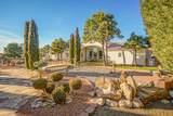 11100 San Bernardino Drive - Photo 48