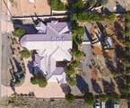 11100 San Bernardino Drive - Photo 49