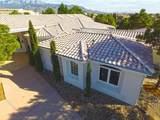 11100 San Bernardino Drive - Photo 51