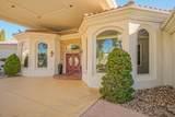 11100 San Bernardino Drive - Photo 54
