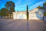 11100 San Bernardino Drive - Photo 56