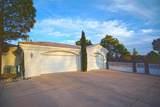 11100 San Bernardino Drive - Photo 6