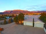 11100 San Bernardino Drive - Photo 7