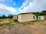 9 Old Gallina Road - Photo 24