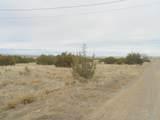 Park Road - Photo 1