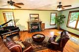 1501 State Road 344 - Photo 4