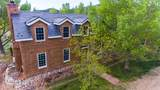 1501 State Road 344 - Photo 40