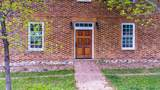 1501 State Road 344 - Photo 46