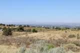 13604 Barranca Vista Court - Photo 1