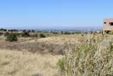 13604 Barranca Vista Court - Photo 12