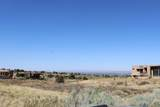 13604 Barranca Vista Court - Photo 2