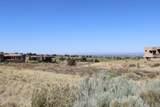 13604 Barranca Vista Court - Photo 3