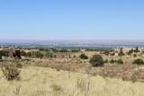 13604 Barranca Vista Court - Photo 9